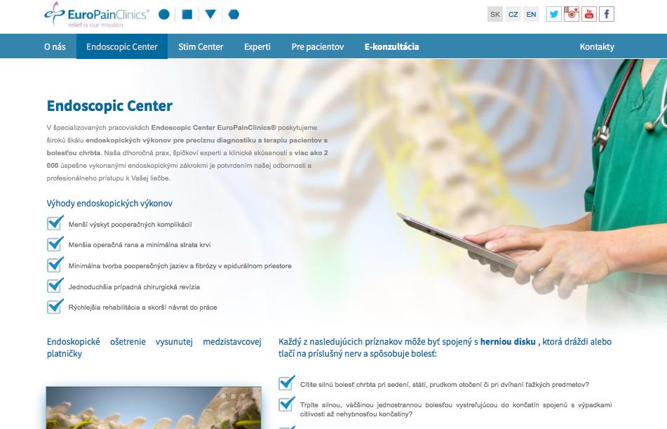 Endoscopiccenter_SK