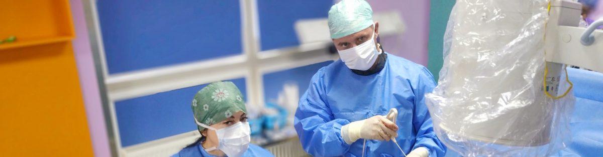 Liečba bolesti bedrovej chrbtice